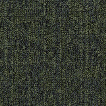 Desso Tweed B529-7841 - 5 m2 Box / 20 Tiles - Tufted Structured Loop Pile Commercial Contract Carpet tiles 500 mm x 500 mm