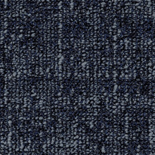 Desso Tweed B529-8823 - 5 m2 Box / 20 Tiles - Tufted Structured Loop Pile Commercial Contract Carpet tiles 500 mm x 500 mm