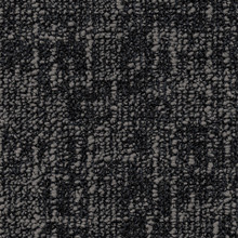 Desso Tweed B529-9501 - 5 m2 Box / 20 Tiles - Tufted Structured Loop Pile Commercial Contract Carpet tiles 500 mm x 500 mm