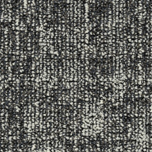 Desso Tweed B529-9526 - 5 m2 Box / 20 Tiles - Tufted Structured Loop Pile Commercial Contract Carpet tiles 500 mm x 500 mm