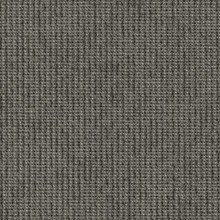 Desso Verso A827-9094 - 5 m2 Box / 20 Tiles - Tufted - Compactuft Loop Pile Commercial Contract Carpet tiles 500 mm x 500 mm
