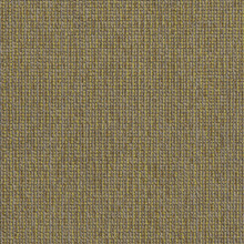 Desso Verso A827-2038 - 5 m2 Box / 20 Tiles - Tufted - Compactuft Loop Pile Commercial Contract Carpet tiles 500 mm x 500 mm