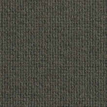 Desso Verso A827-2912 - 5 m2 Box / 20 Tiles - Tufted - Compactuft Loop Pile Commercial Contract Carpet tiles 500 mm x 500 mm