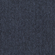 Desso Verso A827-3922 - 5 m2 Box / 20 Tiles - Tufted - Compactuft Loop Pile Commercial Contract Carpet tiles 500 mm x 500 mm