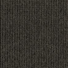 Desso Verso A827-9093 - 5 m2 Box / 20 Tiles - Tufted - Compactuft Loop Pile Commercial Contract Carpet tiles 500 mm x 500 mm