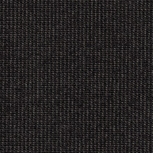 Desso Verso A827-9111 - 5 m2 Box / 20 Tiles - Tufted - Compactuft Loop Pile Commercial Contract Carpet tiles 500 mm x 500 mm