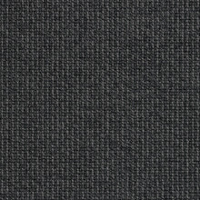 Desso Verso A827-9501 - 5 m2 Box / 20 Tiles - Tufted - Compactuft Loop Pile Commercial Contract Carpet tiles 500 mm x 500 mm