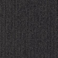Desso Verso A827-9532 - 5 m2 Box / 20 Tiles - Tufted - Compactuft Loop Pile Commercial Contract Carpet tiles 500 mm x 500 mm