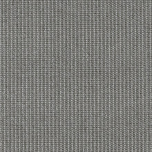 Desso Verso A827-9945 - 5 m2 Box / 20 Tiles - Tufted - Compactuft Loop Pile Commercial Contract Carpet tiles 500 mm x 500 mm