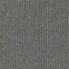 Desso Verso A827-9965 - 5 m2 Box / 20 Tiles - Tufted - Compactuft Loop Pile Commercial Contract Carpet tiles 500 mm x 500 mm