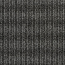 Desso Verso A827-9975 - 5 m2 Box / 20 Tiles - Tufted - Compactuft Loop Pile Commercial Contract Carpet tiles 500 mm x 500 mm