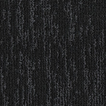 Desso Wave B754-9990 - 5 m2 Box / 20 Tiles - Tufted - Structured Loop Pile Commercial Contract Carpet tiles 500 mm x 500 mm