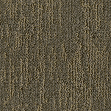 Desso Wave B754-2922 - 5 m2 Box / 20 Tiles - Tufted - Structured Loop Pile Commercial Contract Carpet tiles 500 mm x 500 mm