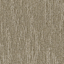 Desso Wave B754-2924 - 5 m2 Box / 20 Tiles - Tufted - Structured Loop Pile Commercial Contract Carpet tiles 500 mm x 500 mm