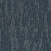 Desso Wave B754-8822 - 5 m2 Box / 20 Tiles - Tufted - Structured Loop Pile Commercial Contract Carpet tiles 500 mm x 500 mm