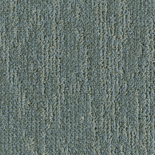 Desso Wave B754-8935 - 5 m2 Box / 20 Tiles - Tufted - Structured Loop Pile Commercial Contract Carpet tiles 500 mm x 500 mm