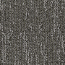 Desso Wave B754-9093 - 5 m2 Box / 20 Tiles - Tufted - Structured Loop Pile Commercial Contract Carpet tiles 500 mm x 500 mm