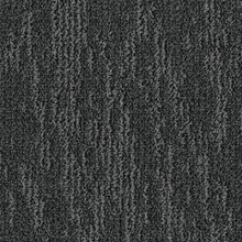 Desso Wave B754-9502 - 5 m2 Box / 20 Tiles - Tufted - Structured Loop Pile Commercial Contract Carpet tiles 500 mm x 500 mm