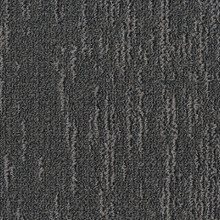 Desso Wave B754-9532 - 5 m2 Box / 20 Tiles - Tufted - Structured Loop Pile Commercial Contract Carpet tiles 500 mm x 500 mm
