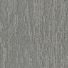 Desso Wave B754-9945 - 5 m2 Box / 20 Tiles - Tufted - Structured Loop Pile Commercial Contract Carpet tiles 500 mm x 500 mm