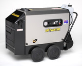 SW2021 3000PSI 21LPM 10HP 3 PHASE 20AMP Pressure Cleaner