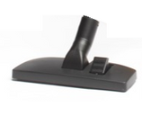 Combination carpet/hard floor tool to suit AS10 - ASL10 - WD151S