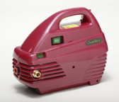 Cleanmatic 1350psi 7 LPM Cold Water Pressure Cleaner