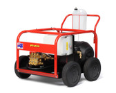 HP2030 3000PSI 30LPM 15HP 3 PHASE 32AMP Pressure Cleaner