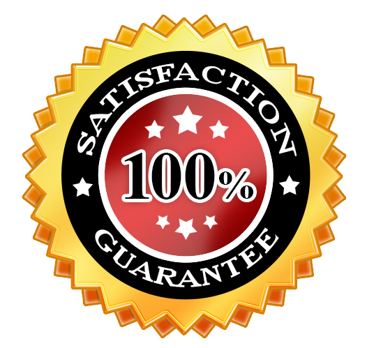 satisfaction-guaranteed-badges.jpg