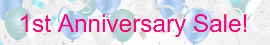 1st-anniversary-email-banner.jpg
