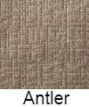 antler-w-name.jpg