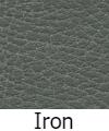 brisa-iron-100x100.jpg