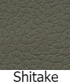 brisa-shitake-100x100.jpg