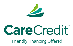 care-credit-financing-available-640w.png
