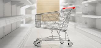 cart-smaller.jpg