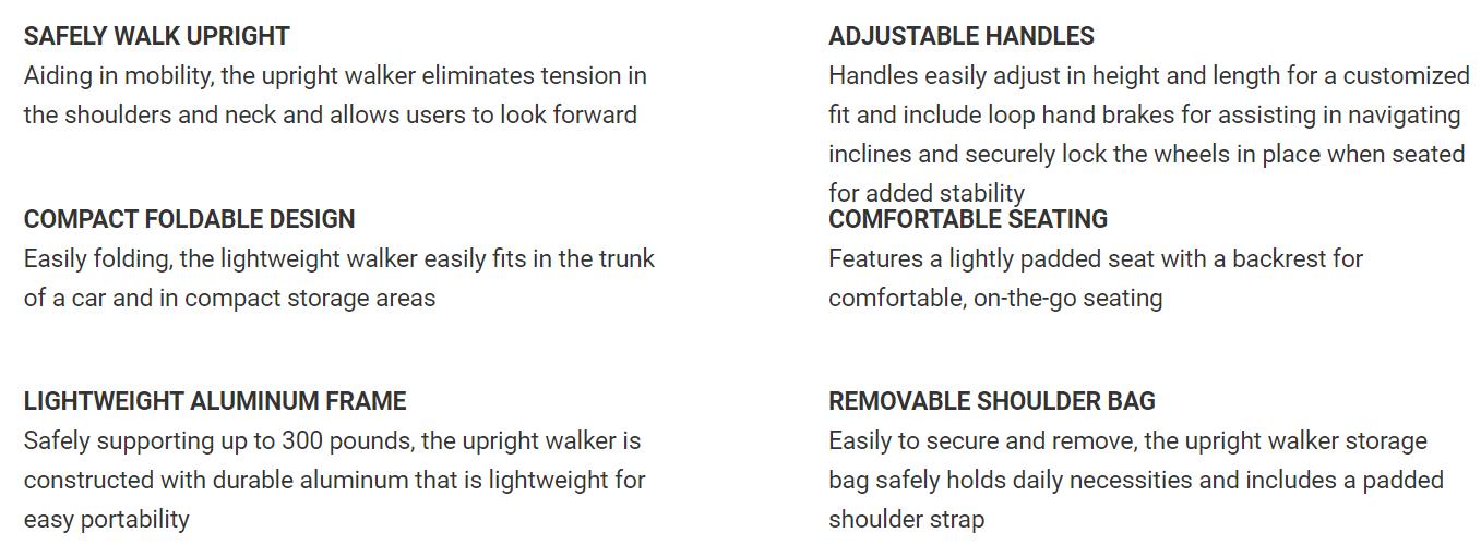 features-standup-walker.png