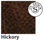 hickory-siesta.png