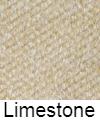 limestone-w-name.jpg