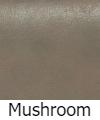 mushroom-vivalift.jpg