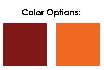 patriot-color-options.jpg