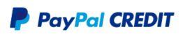 paypal-credit-logo-plain.jpg