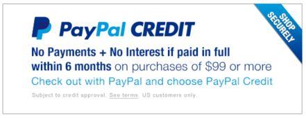 paypal-credit-logo.jpg