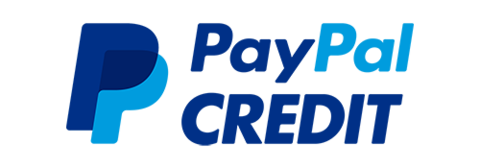 paypalcredit-480x480.png