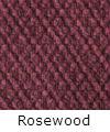 rosewood-w-name.jpg