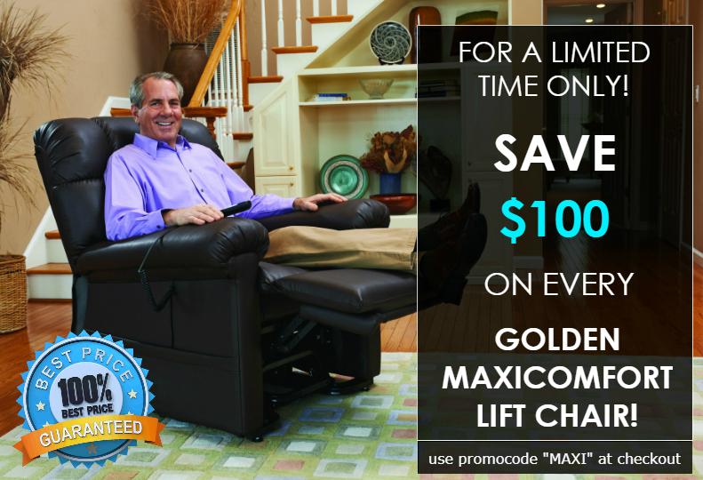 save-100-on-maxicomfort-lift-chairs-2019.jpg