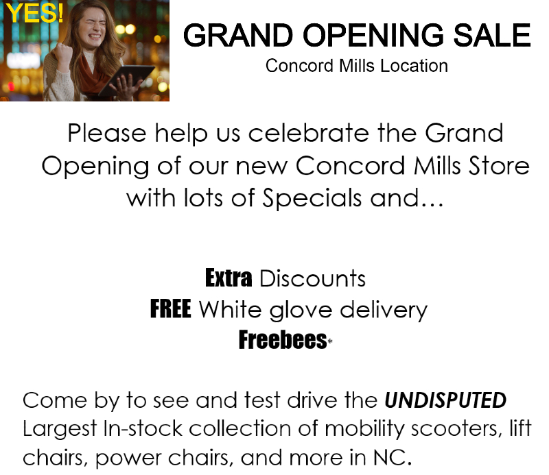specials-page-grand-opening-text-and-banner.jpg