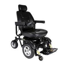 Drive Trident HD Power Chair