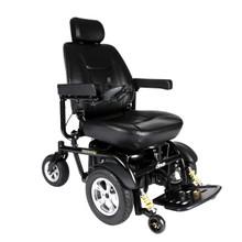 Drive Trident HD Power Chair