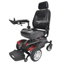 Drive Titan Power Chair