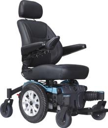 EV Rider Maxx